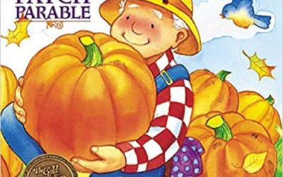 The Pumpkin Patch Parable Review