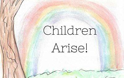 Children Arise Review