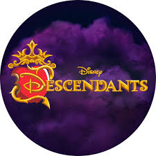 Christian Parallels in Disney's Descendants